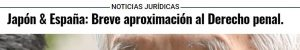 Penal, defensa, detenido, penalista, abogado, Terrassa, Rechtsanwalt, strafrechtlich, crime law, Lawyer, bassoku
