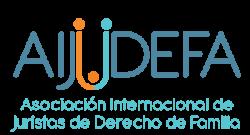 Logo-AIJUDEFA